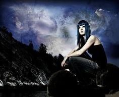 Victoria: Night Dreamer