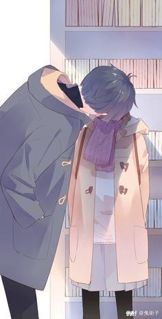 Top Anime, Anime Cupples, Anime Comics, Anime Angel, Kawaii Anime, Anime Art, Anime Couples Hugging, Anime Couples Drawings, Anime Couples Manga