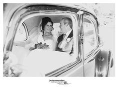 www.javieromerodi... - Wedding Photography #boda #fotografodeboda #novias