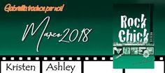 Romance and Fantasy for Cosmopolitan Girls: Segnalazione: DIMMI CHE CI SEI di Kristen Ashley