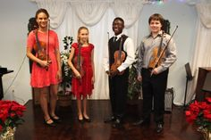 sarasota-music-lessons-private_lessons