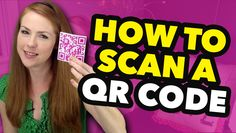 QR codes are super fun to use in the classroom! Even if you have only one device, many of the QR code ideas mentioned in this video can still be utilized in small groups.