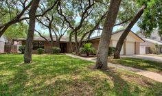 1002 Arizona Ash San Antonio, TX 78232  Bedrooms 3 Baths 2/1 Square Feet 2,500 Charles Price Jr  #realestate #texas #KSIR