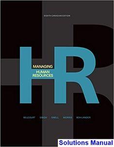 Solution Of Precalculus Michael Sullivan 8th Edition Pdf