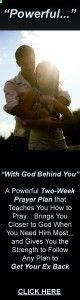 Getting Your Boyfriend Back - Getting Your Boyfriend Back - how to get your ex back even if they are dating someone else, Is It Too Soon To Get My Ex Back, restoring a broken marriage, What will I have to do to get my ex back, win back the love of your life after cheating - How To Win Your Ex Back Free Video Presentation Reveals Secrets To Getting Your Boyfriend Back - How To Win Your Ex Back Free Video Presentation Reveals Secrets To Getting Your Boyfriend Back