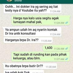 1 Suka, 0 Komentar - Klinik Aborsi Syifa7780 (@klinik_syifa7780) di Instagram