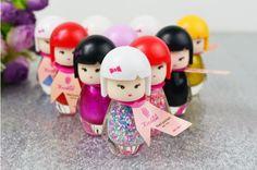 10 garrafa nova bonito Lovely Baby boneca Design brilhante Glitter cores Gel unha polonês prego verniz em Esmalte para unhas de Beleza & saúde no AliExpress.com   Alibaba Group