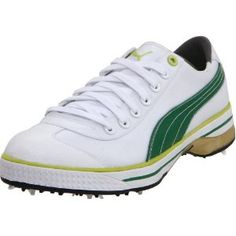 PUMA Men's Club 917 Golf Shoe,White Amazon Lime Punch,9.5 M US (Apparel)  http://www.best10sites.org/bbb.php?p=B005HEK2J8  B005HEK2J8