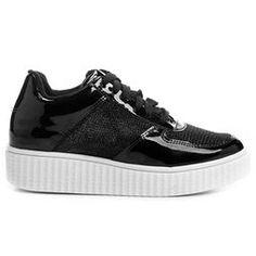 38 melhores imagens de sapatos   Fashion shoes, Boots e Loafers ... 383b05d05a