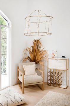 Home Interior, Interior Design, Interior Office, Interior Stylist, Scandinavian Interior, Kitchen Interior, Interior Ideas, Modern Interior, Three Birds Renovations