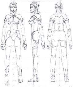 rayleen_2012_model_sheets_by_athorment-d56cwid.png (900×1069)