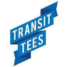 transit tees - Buscar con Google Search, Tees, Google, T Shirts, Searching, Teas, Shirts
