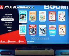 Playstation, Xbox, Classic Mini, Sport Basketball, Nintendo, Usb Stick, Computer, Retro, 1980s