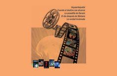 Cine sobre Sustentabilidad en la UAM.