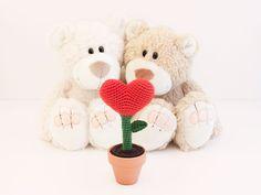 Fleur_de_l_amour