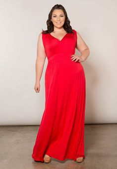 1f11a24a603 48 Best Sleveless Plus Size Dress images