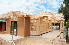 Coût des travaux d'extension de maison : http://www.travauxbricolage.fr/renovation-maison/agrandissement/cout-travaux-extension-maison/