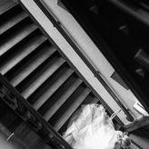 Galerie mit Hochzeitsfotos und Portraitfotos. Hochzeitsfotografin mit Sitz in Koblenz - Ana Martínez Fotograf - Hochzeitsfotografin mit Sitz in Koblenz. Fotografie in Rheinland Pfalz. Hochzeitsreportagen in Spanien, Deutschland und Österreich.