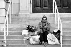 7 Homeless Ideas Homeless Helping The Homeless Amazon Ceo