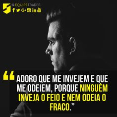 Pois é! Harvey Specter Quotes, Suits Harvey, Peace Love And Understanding, L Quotes, Frases Tumblr, Real Friends, Self Esteem, Beautiful Words, Inspire Me