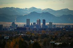 """Employers Council drops """"Mountain States"""" after nearly eight decades to broaden membership"""