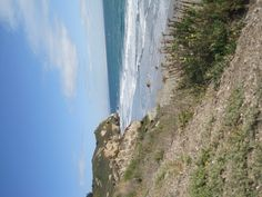 Avila Beach, Ca.. we not only like to vacation here, but also where I love to horseback ride with my friends!