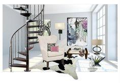 Interior Design  EDecorating  Home Decor Custom by Blondiesloft, $125.00
