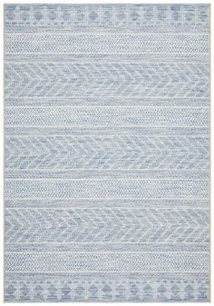 Indoor Outdoor Rugs | Mould & Sun Resistant | Free Shipping NZ-wide