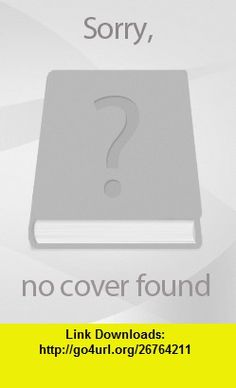 The Rogue Idea (The Literary Review) eBook Christopher Sorrentino, Daniel Wolff, John Kinsella, Geoffrey Nutter, Yoram Kaniuk, Kryzsztof Jaworski, H.L. Hix, Judith Hermann, Minna Proctor, Renee Ashley ,   ,  , ASIN: B004VA5WQC , tutorials , pdf , ebook , torrent , downloads , rapidshare , filesonic , hotfile , megaupload , fileserve