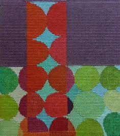 tapestry weaver