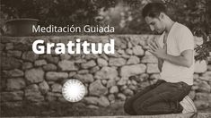 Pranayama, Respiration Yoga, Chakras, Mindfulness, Messages, Movie Posters, Movies, Truths, Amor
