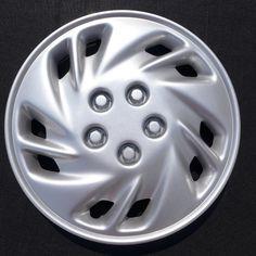 "WheelCovers.Com - 1991 1992 1993 1994 1995 1996 Dodge Daytona Neon Shadow Spirit Hubcap / Wheel Cover 14"" 484, $14.95 (http://wheelcovers.com/original-hubcaps-wheel-covers/1991-1992-1993-1994-1995-1996-dodge-daytona-neon-shadow-spirit-hubcap-wheel-cover-14-484/)"