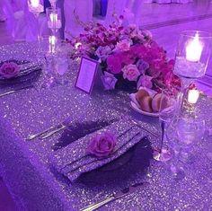 #purple #pretty #sparkle