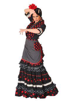 Flamenco Dresses, Flamenco Costume, Dance Dresses, Spanish Dance, Luxury Dress, Fishtail, Dancer, Mermaid, Costumes