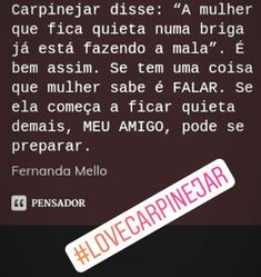 184 Best Frases Images In 2019 Frases Manualidades Messages