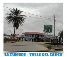La Cumbre - #ValledelCauca #Colombia San Francisco Ferry, Building, Travel, Running Away, Vacations, Colombia, Viajes, Buildings, Destinations