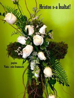 Funeral Flower Arrangements, Beautiful Flower Arrangements, Funeral Flowers, Beautiful Flowers, Wedding Flowers, Funeral Sprays, Casket Sprays, Memorial Flowers, Cemetery Flowers