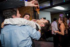 Portafolio - Lore y Matt Fotografias - Fotografos profesionales, Santiago. Sumo, Wrestling, Sports, Santiago, Pictures, Lucha Libre, Hs Sports, Sport