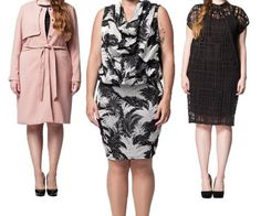 The 10 Best Plus-Size Sites to Shop Now  #InStyle