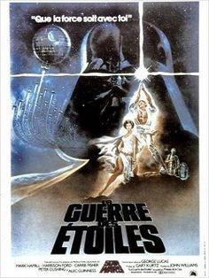 Star Wars : Episode 4