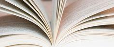 Amateurs de poésie, bienvenue ! Des recueils de poésie téléchargeables gratuitement et dans leur intégralité sont disponibles dans notre rubrique EBooks. Comme tous les autres livres, ils sont classés dans six onglets  différents, par auteur, titre, niveau scolaire, époque, genre littéraire et thématique littéraire.                © Laure.C - Fotolia