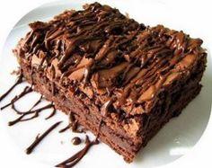 Brownies, la recetaperfecta | Te Provoca?