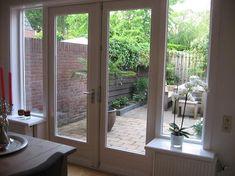Glass French Doors, French Windows, House Doors, Room Doors, Entrance Doors, Patio Doors, External Double Doors, Basement Doors, French Patio