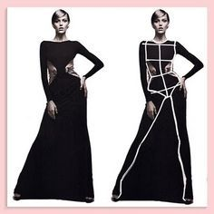 poses with long dress - Google Search