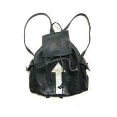 Michael Kors Vivianne Floral Medium Shoulder Flap Bag 3ex