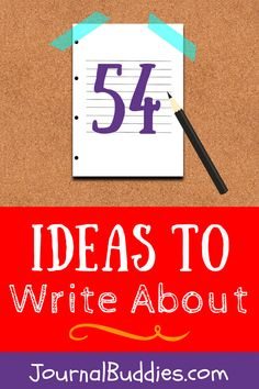 Now see this! Writing is a powerful tool for moving ideas from your mind to the page; it helps you organize your thoughts, declutter your mind, and rediscover yourself. via @journalbuddies