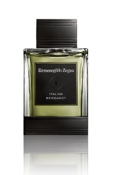 The Launch Pad: Essenze Collection by Ermenegildo Zegna