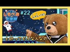 Teddy Bear, Youtube, Animals, Animales, Animaux, Teddy Bears, Animal, Animais, Youtubers