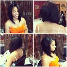 Fabulous sew in weave by Gloria Kelly out of Florida. Book at #handmade handgun| http://home-depot-447.blogspot.com