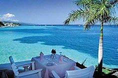 All-inclusive Romantic Vacation Package in Jamaica